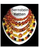 Bernstein-Ketten