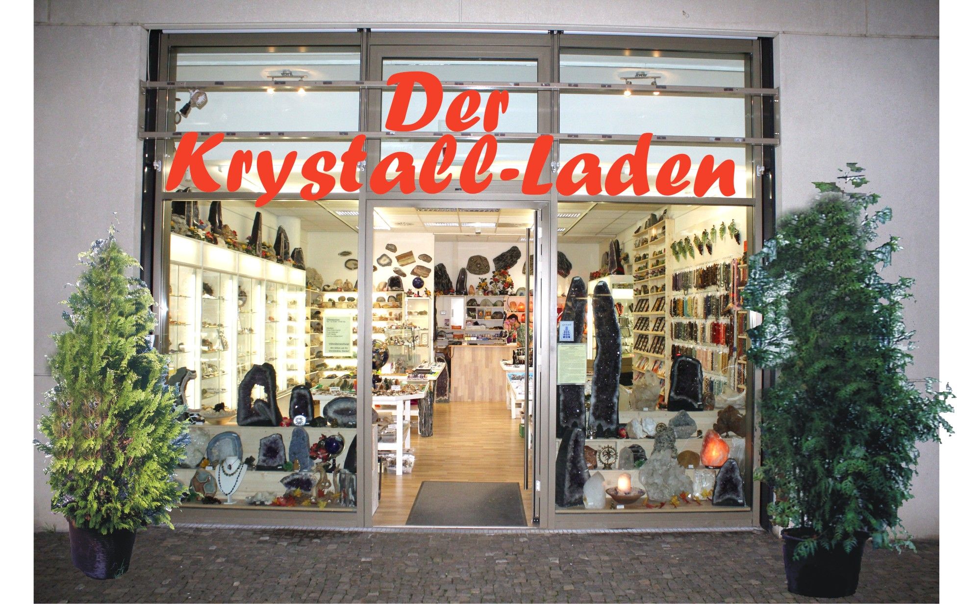 Beste Spielothek in Klaushof finden